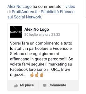 Alessio Nicolai - Centro Aste Franchising