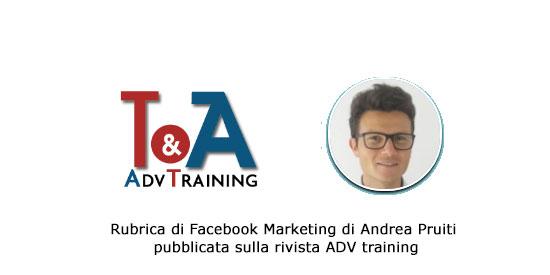 articoli-rubrica-andrea-pruiti-adv-training