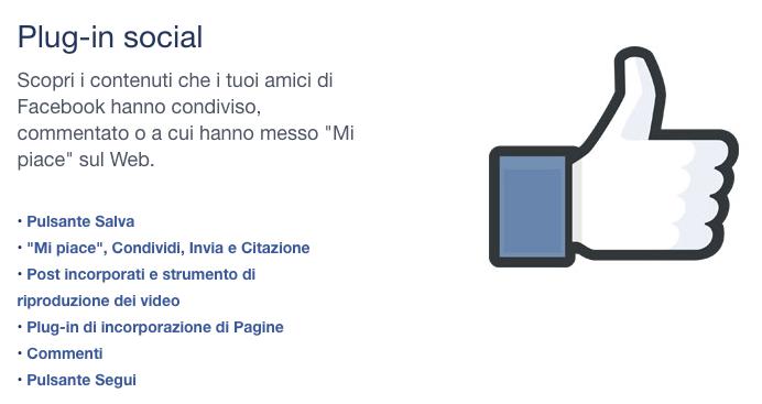 plugin-social-facebook