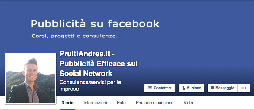 pruitiandrea-it-facebook