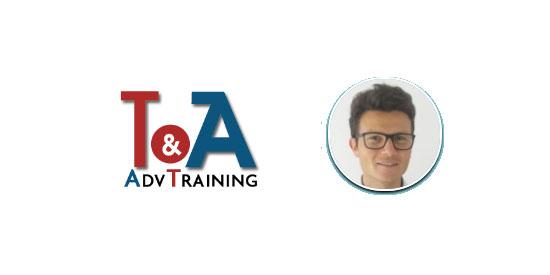 rubrica-andrea-pruiti-adv-training