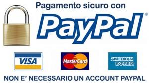 pagamento-paypal-corso