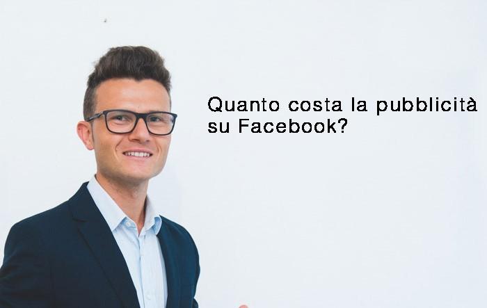 costi-pubblicità-su-facebook