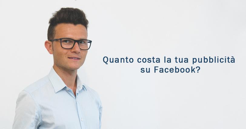 costo-pubblicità-facebook