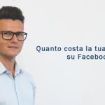 Quanto costa acquisire un cliente su Facebook per le aziende?
