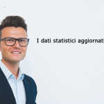 I dati statistici di Facebook aggiornati a marzo 2018