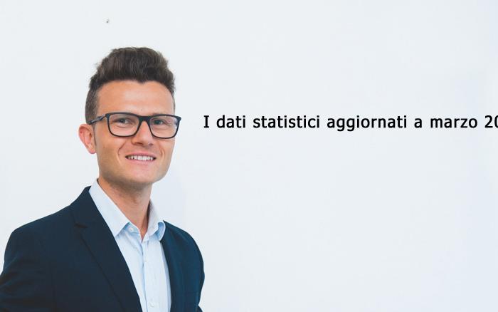 statistiche-facebook-1