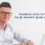 """Facebook come la Formula 1: hai gli elementi giusti per """"vincere""""?"""