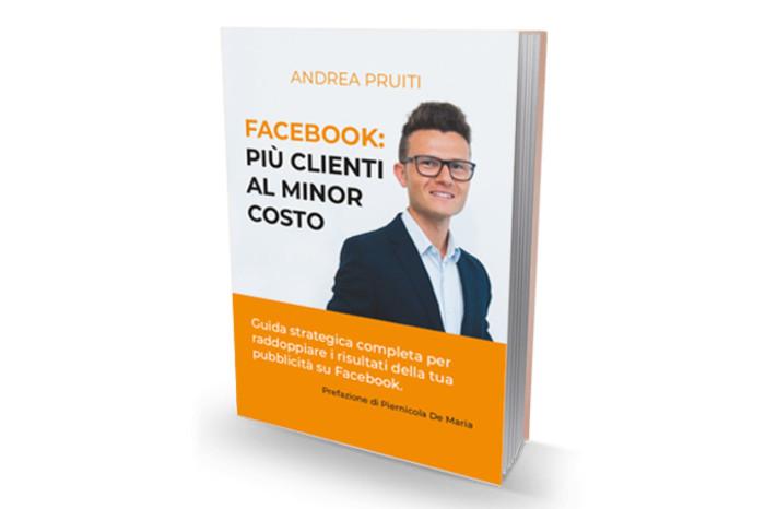 libro-facebook-clienti-andrea-pruiti