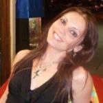 Morgana Rosano